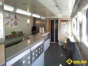 Cafeteria ALVIA S-120