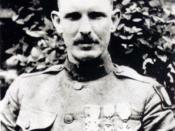 Alvin C. York