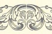Image taken from page 7 of 'Registres consulaires de Saint-Flour en langue romane avec résumé français, 1376-1405. Edités et annotées par Marcellin Boudet. Préface de M. A. Thomas'