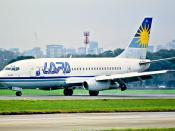 106ad - LAPA Boeing 737-2M6; LV-VGF@AEP;22.08.2000