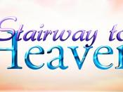 Stairway to Heaven (Philippines TV series)