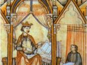 Alfonso X