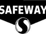 Safeway Medallion logo, 1980