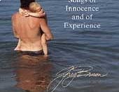 Songs of Innocence and of Experience (Greg Brown album)