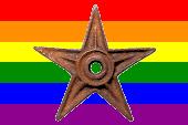 Barnstar of tolerance