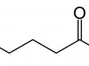 4-hydroxybutanoic-acid