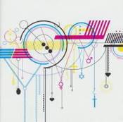 Psychology (album)