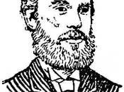 John Chambers (artist)