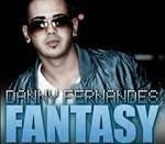 Fantasy (Danny Fernandes song)