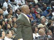 ECSU Basketball Coach (414972523)