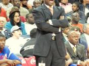 ECSU Basketball Coach (415943343)