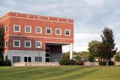Dyson Center