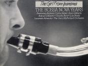 cdcovers/stan getz/the girl from ipanema.jpg
