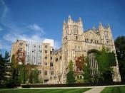 English: University of Michigan Law School Fall 2009 Category:Images of Michigan