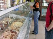 aldo's ice cream