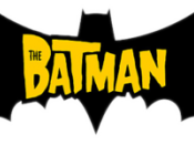 The Batman (TV series)