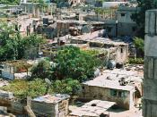 From the Roof Sabra_and_Shatila_massacre