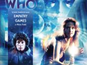 Empathy Games