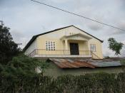 Ibo Beach Church_4750