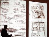SCI-Arc's public lectures are free and open to the public.