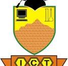 International Centre of Technology Logo