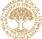 Maharishi School of the Age of Enlightenment