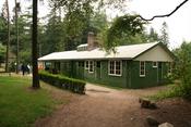 MoluksebarakNederlandsOpenluchtmuseum