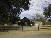 Morrison Ranch