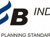 English: Financial Planning Standards Board India