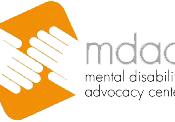 Mental Disability Advocacy Center