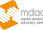 Mental Disability Advocacy Center