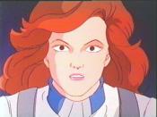 Marissa Faireborn