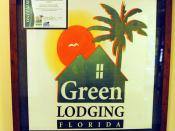 Shades Of Green 112310