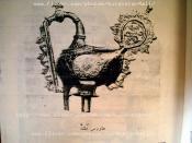 Kürt · Kürtçe ·  Laleş · Lalish · Laliş