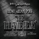 The Tell-Tale Heart (1941 film)