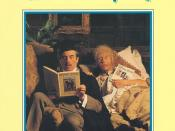 The Complete Ripping Yarns by Michael Palin (right) and Terry Jones (1999)