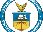 US-DeptOfCommerce-Seal