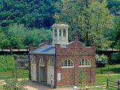 Harpers Ferry -
