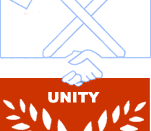 National Organization of Trade Unions