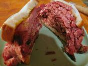 schwartzs sandwich