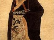 First emperor of China Qin Shi Huang, from zh wikipedia