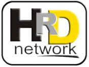 English: HRD Network