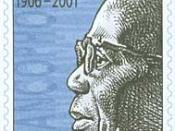 English: Stamp of Moldova