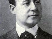 John Andrew Sullivan