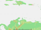 Caribbean - Vieques.PNG