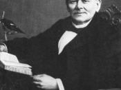 Hermann Schlegel.