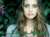 ITunes Originals – Fiona Apple