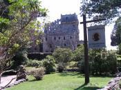Gillette's Castle 3