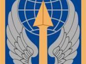 166th Aviation Brigade SSI from http://www.tioh.hqda.pentagon.mil/Avn/166AviationBrigade.htm