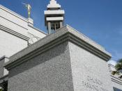 the church of jesus christ latter-day saints, brisbane temple (17)